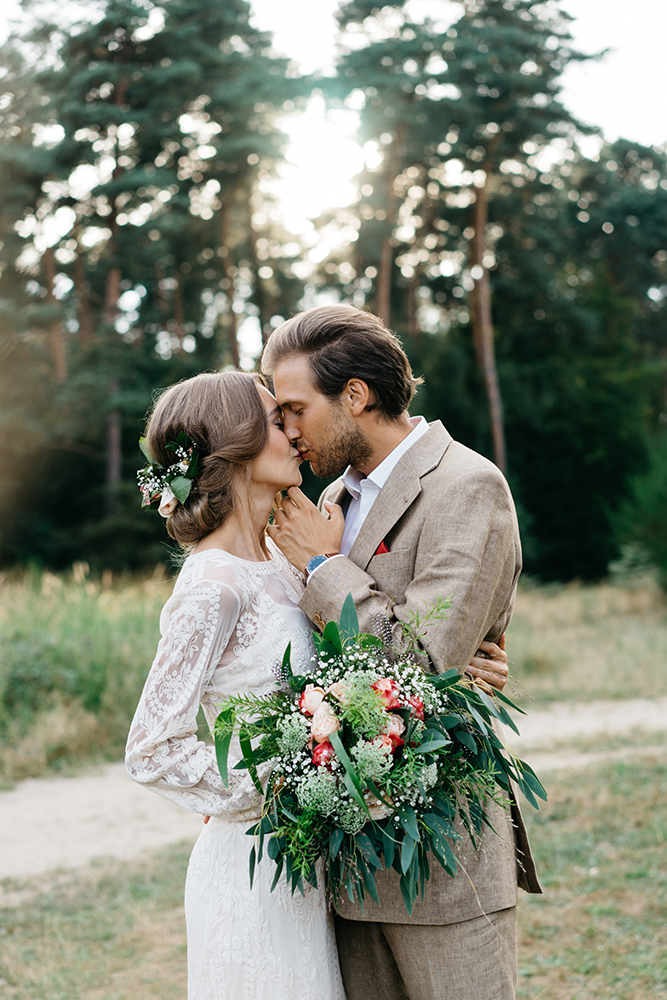 hochzeitsfotograf-koeln-outdoor-wedding-hanna-hong-02