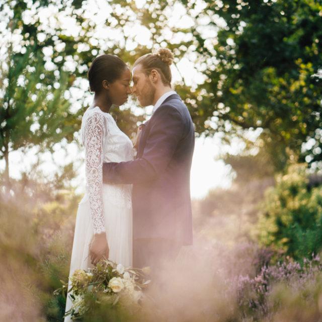 Hochzeitsfotografie - Freie Trauung - Afterwedding Shooting - Hochzeitfotograf - Fotografin - Hanna Hong - Deutschlandweit - Köln - Aachen - Bonn - Düren NRW - www.hannahong.com