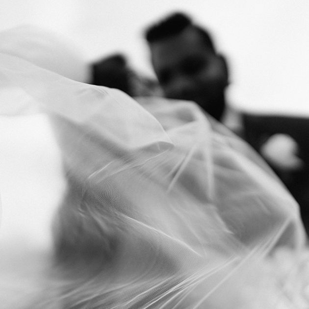 Wedding Photography - Wedding Photographer - International Wedding - Photographer - Bride Session - Getting Ready - Toronto - Canada - Hanna Hong - www.hannahong.com