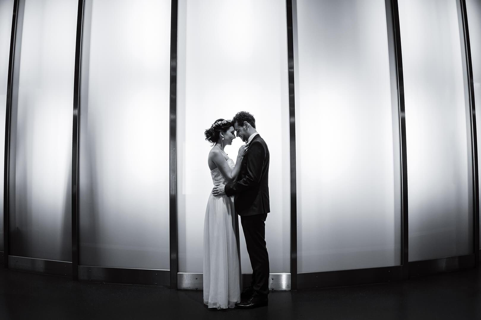 Hochzeitsfotografie-Highlights-Hanna-Hong-02
