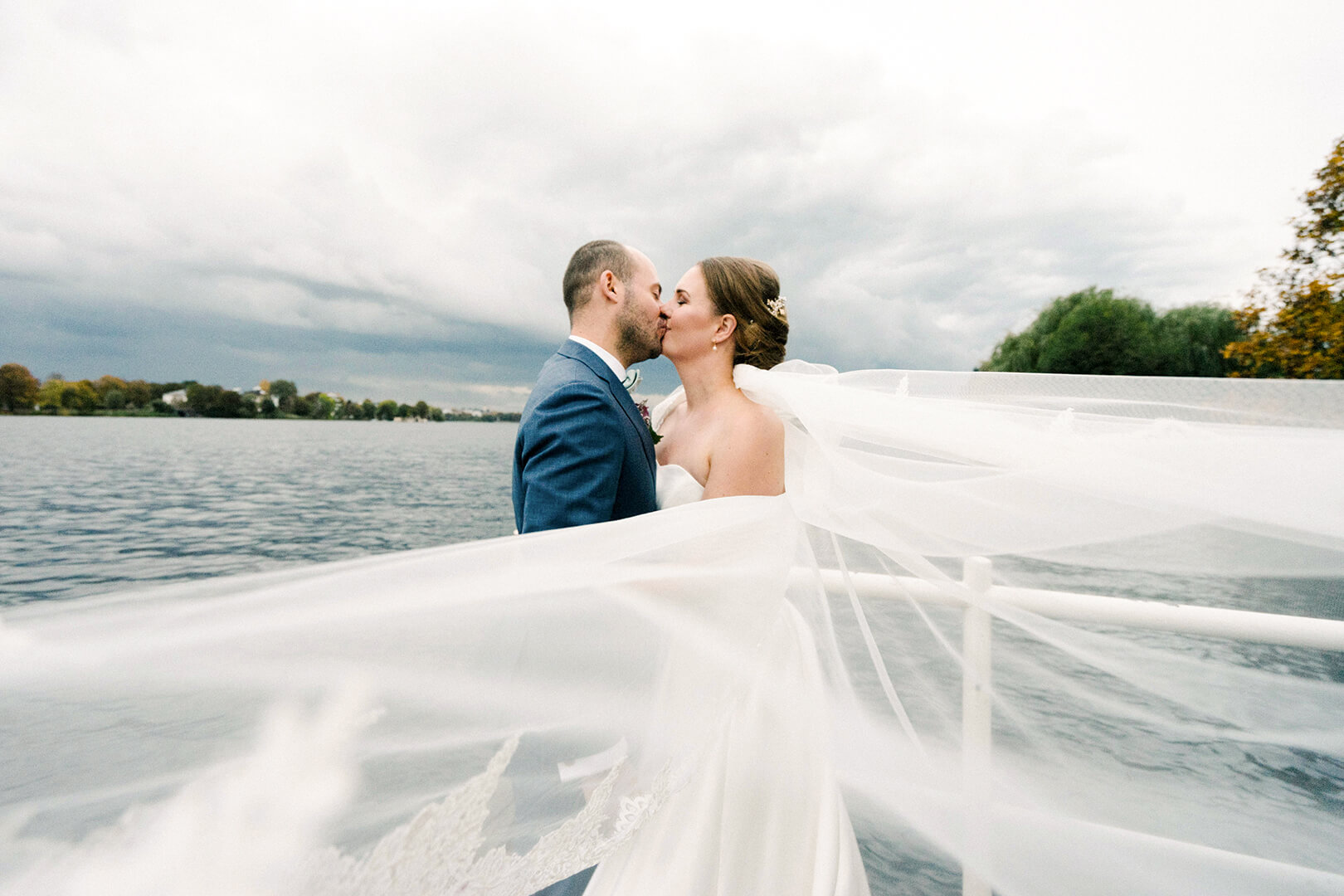 Hochzeitsfotografie-Highlights-Hanna-Hong-03