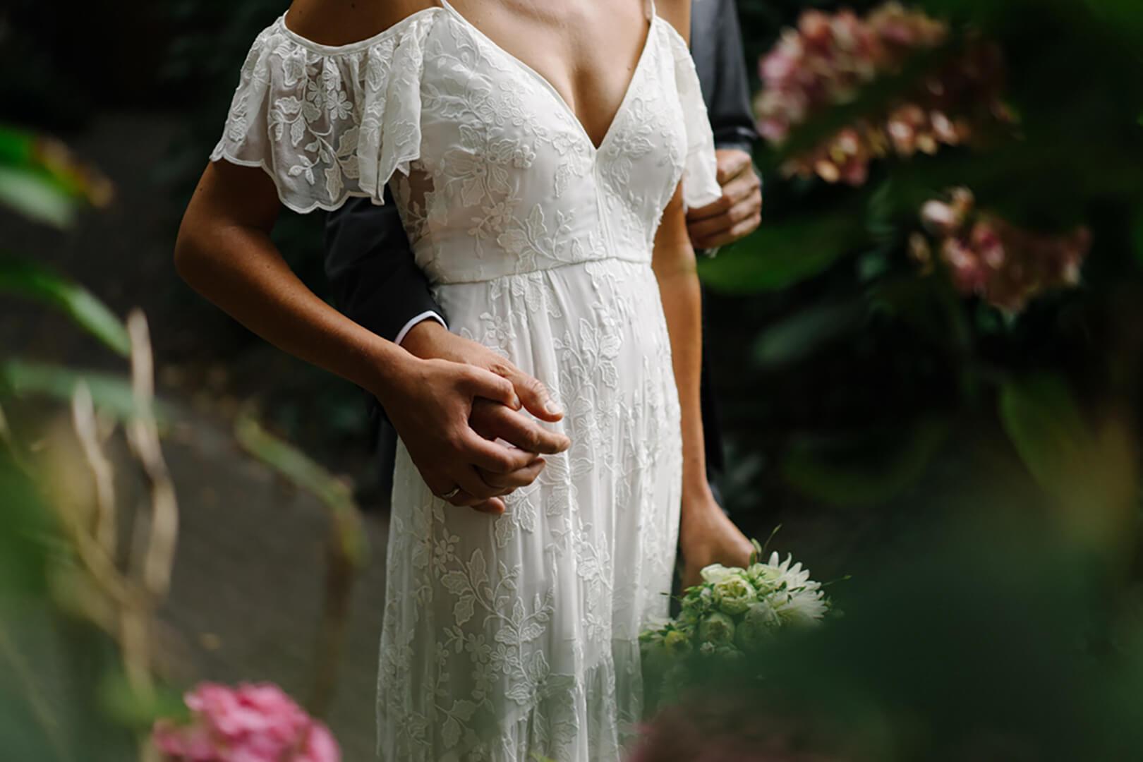 Hochzeitsfotografie-Highlights-Hanna-Hong-04