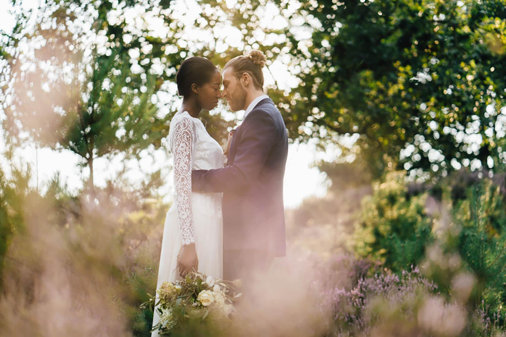 Hochzeitsfotografie-Highlights-Hanna-Hong-05